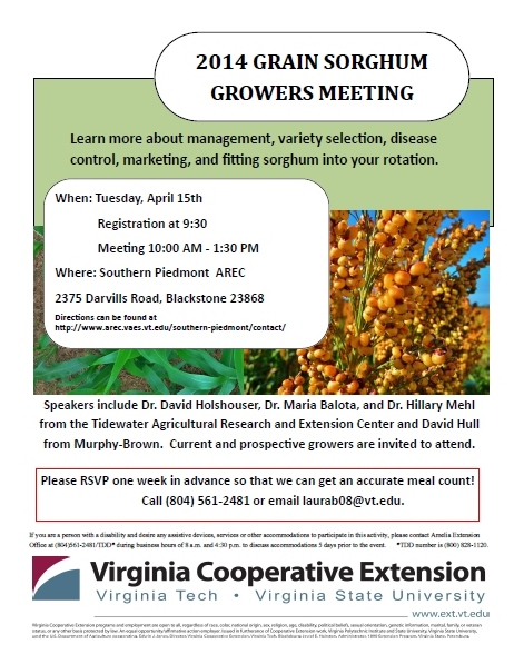 Sorghum Meeting Flyer (2)