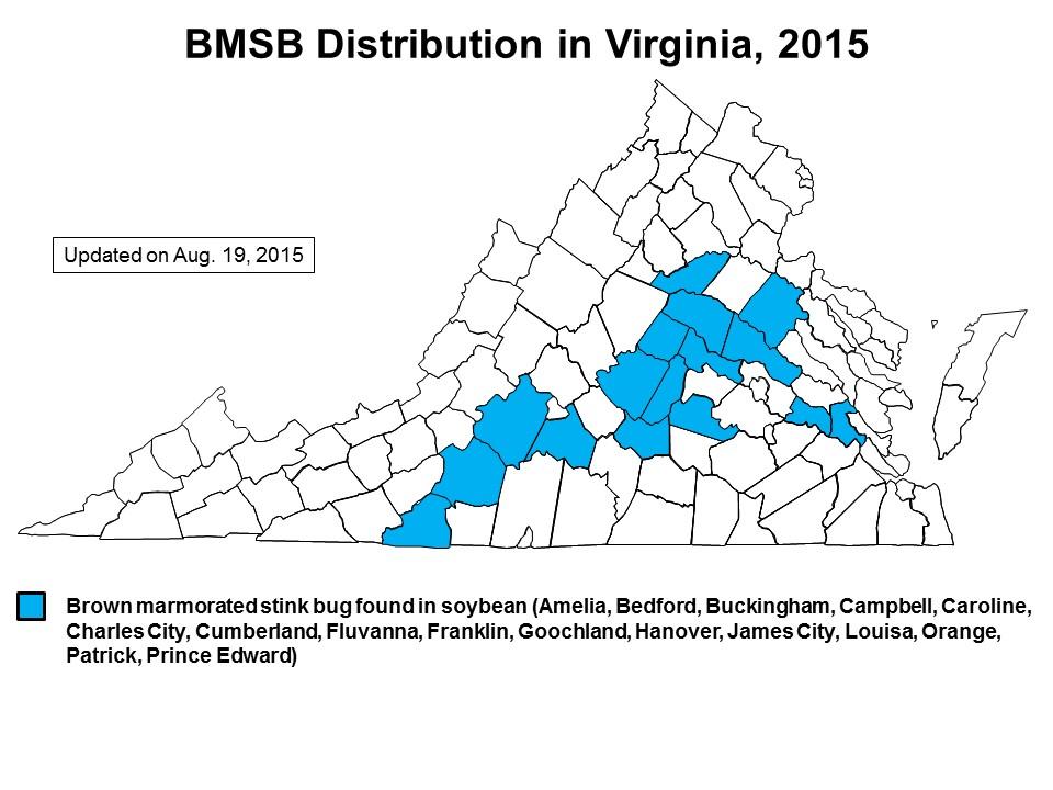 BMSB_Map_Aug_19