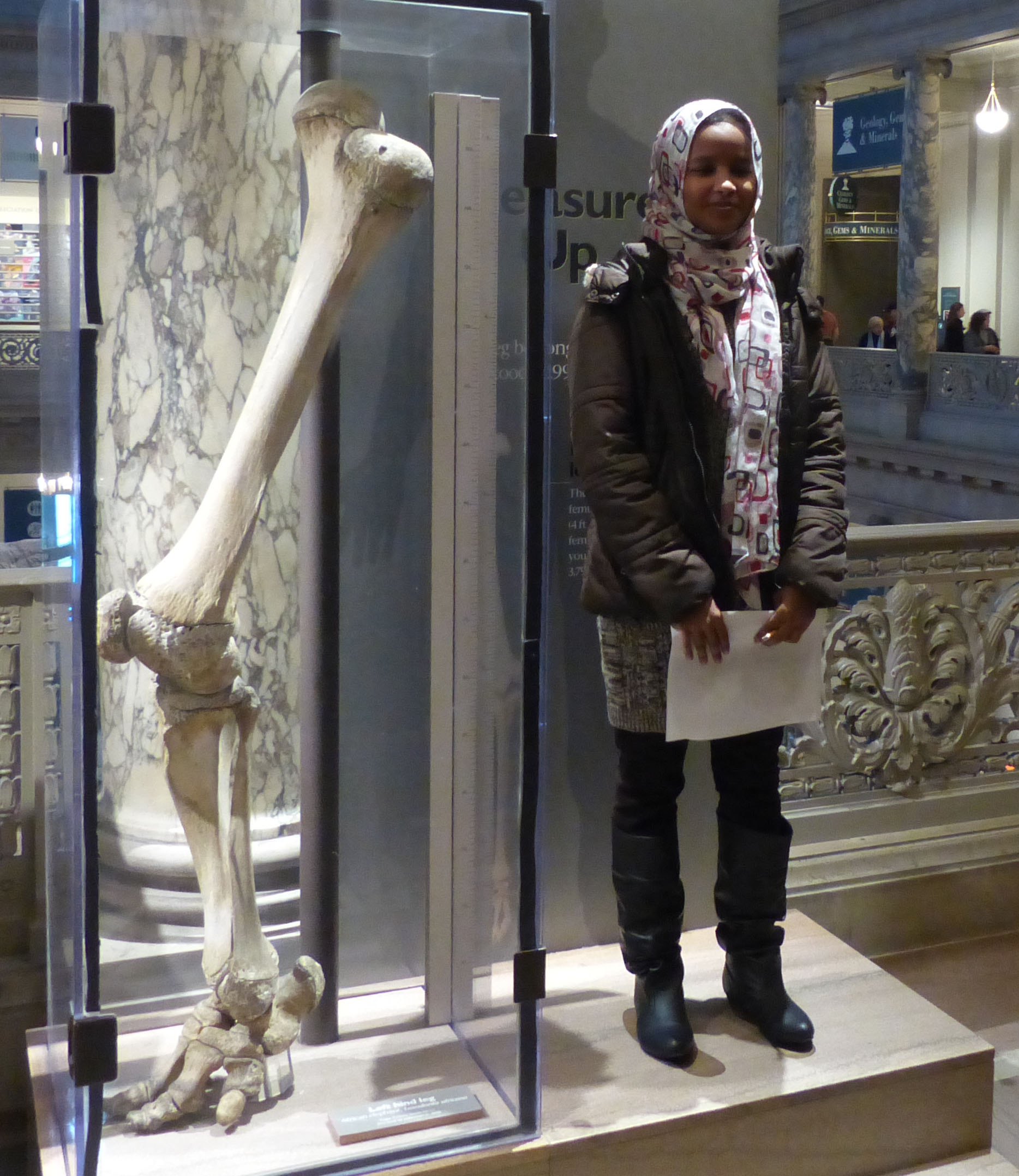2014 Youth Project  -- Smithsonian (01-11-13) (02)