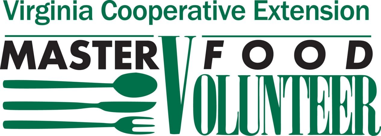 MFV logo