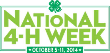 National4Hweek