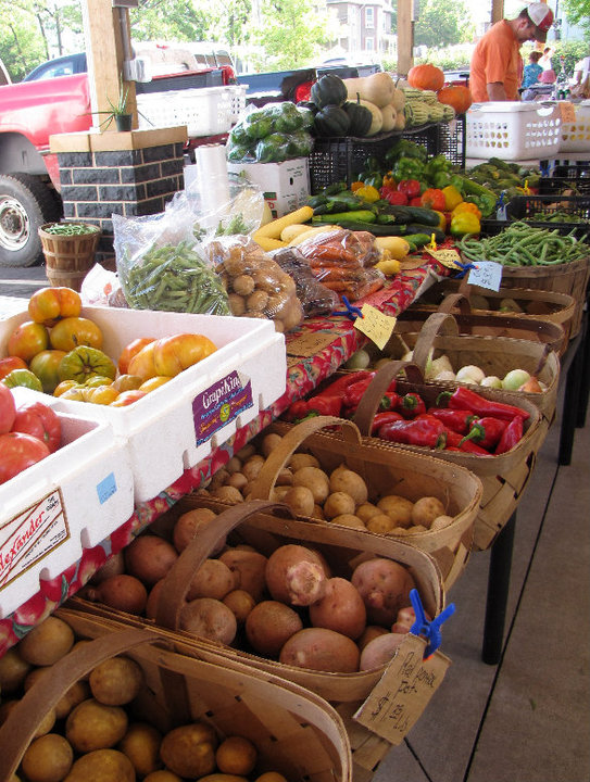 Market_produce