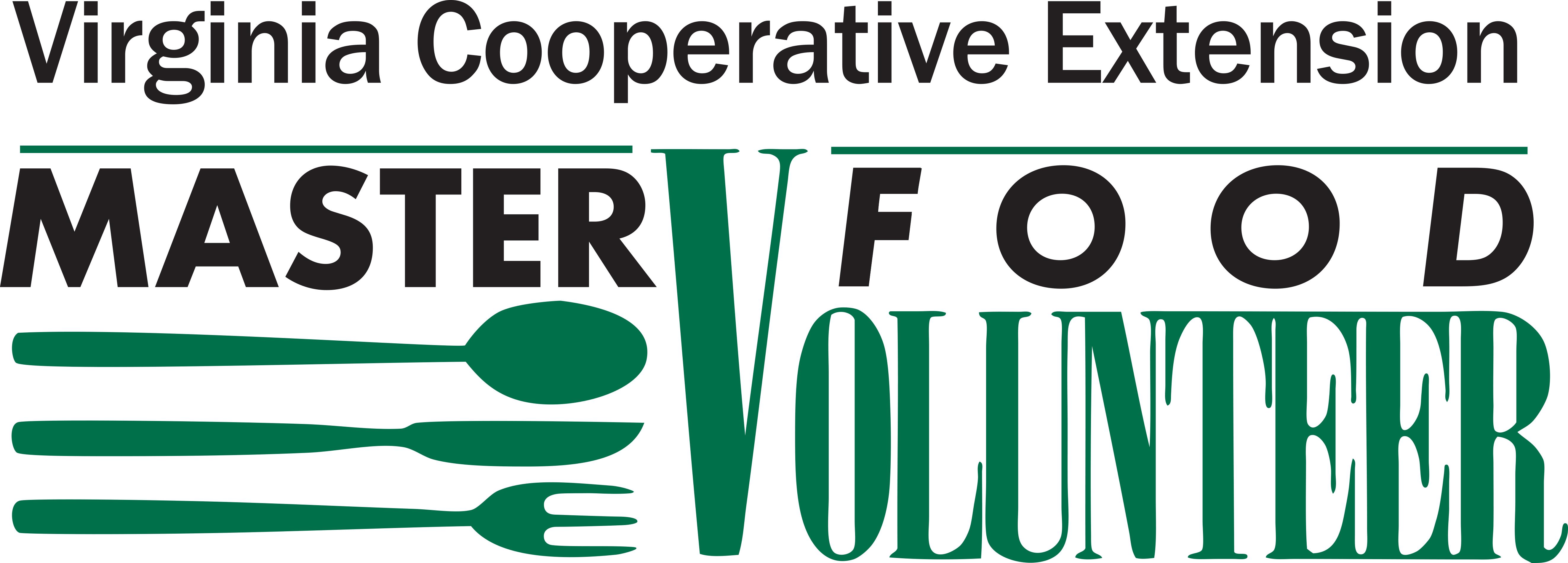 MFV Grn Logo