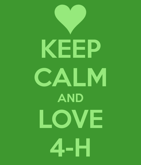 keep-calm-and-love-4-h-8
