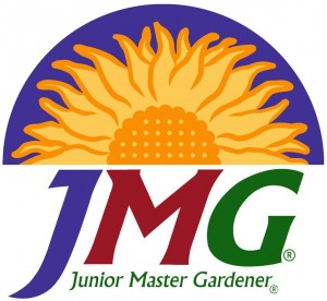 111110_Junior_Master_Gardener