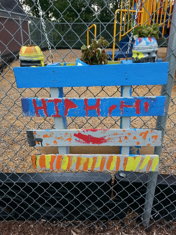 Keister Elementary After-School JMG Program   Rockingham 4-H ...