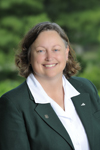 Cathy M. Sutphin Associate Director, 4-H