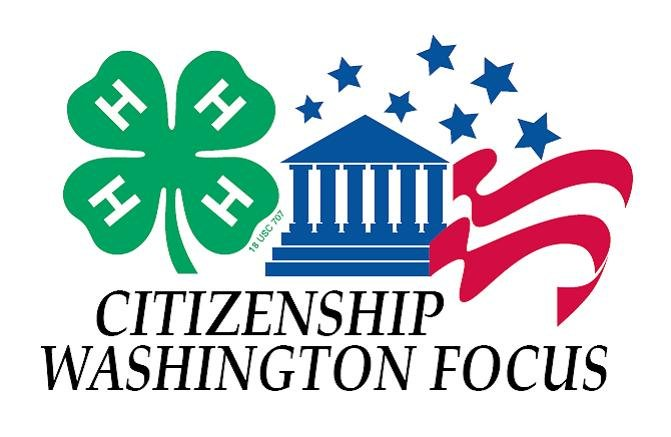 CWF logo 2013