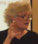 Kathleen Jamison
