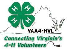 VAA4HVL Logo